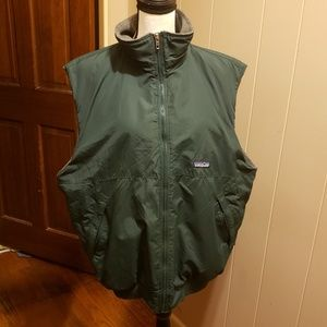 Men's Patagonia Best Size XL